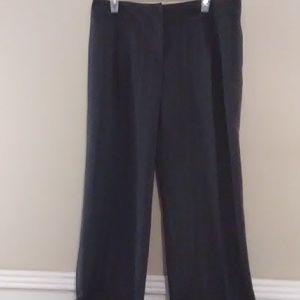 AGB Dress Pants